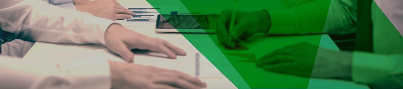 slides-web-nbdynamics03-3001